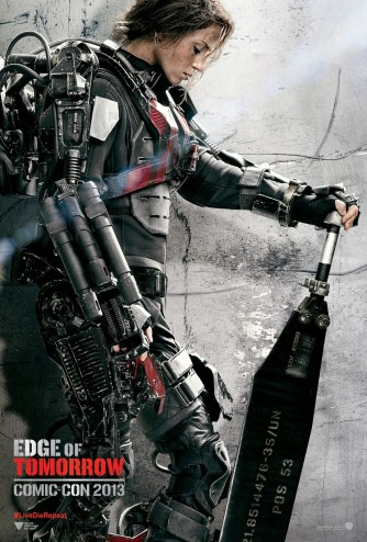 Emily-Blunt-in-Edge-of-Tomorrow-2014-Movie-Poster