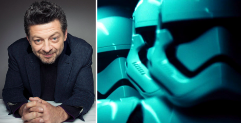 Star-Wars-Force-Awakens-Andy-Serkis