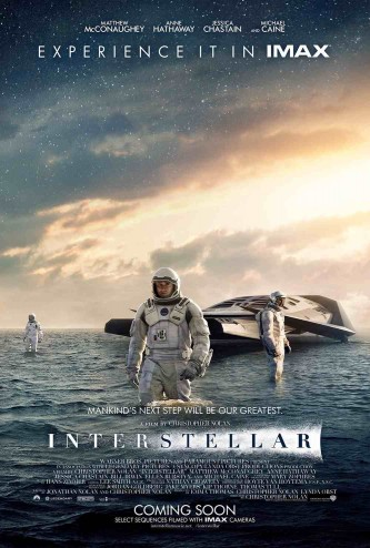 interstellar_movie_poster_3