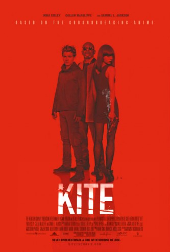 kite__movie_poster__by_bwleigh2013-d7h45h3