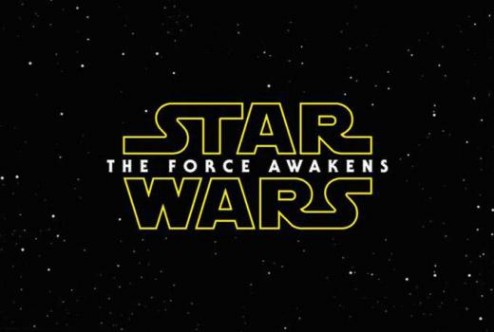 the-force-awakens-logo