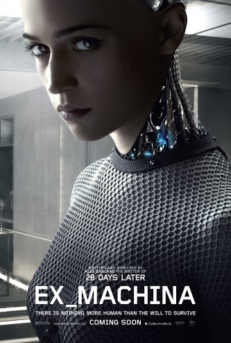 1-UK_Ava-AW__Close-Crop_28198-Ex_Machina
