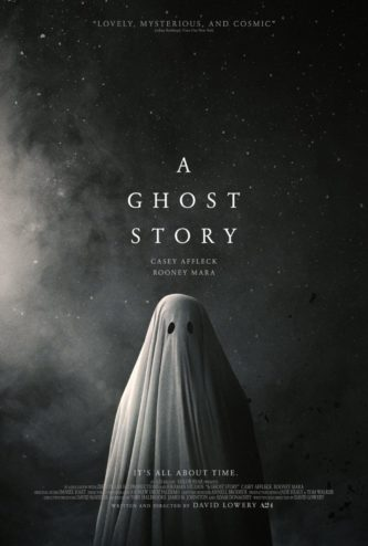 a-ghost-story_(1)_1200_1778_81_s