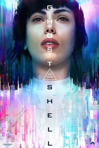 ghost_in_the_shell_poster-550x815