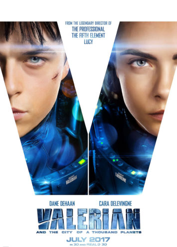 valerian-large-poster3