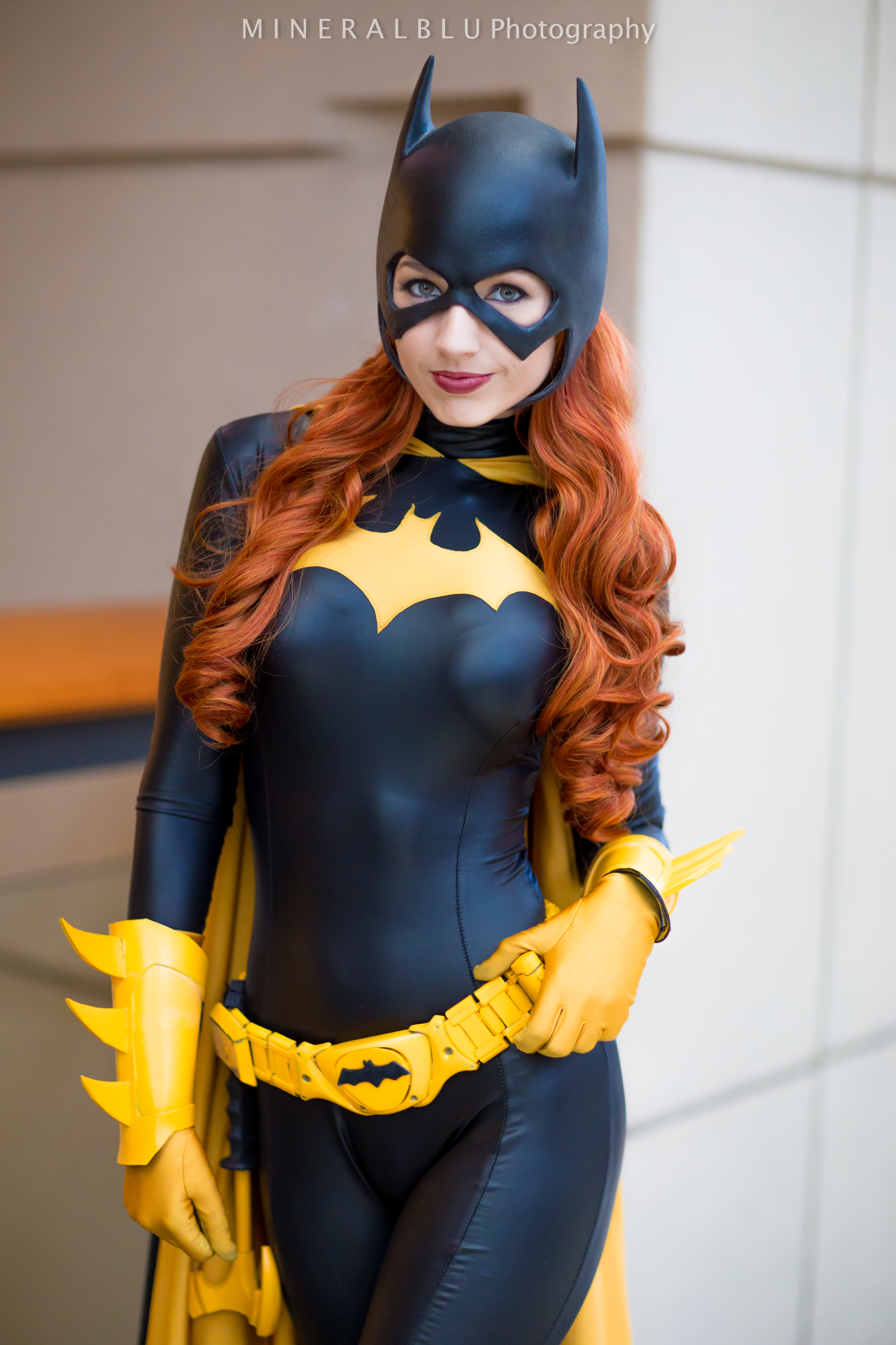 C2e2 Chicago Comic And Entertainment Expo Coverage Presented By Mineralblu    Kotaku    Cosplay